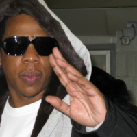Square, Inc. – Jack Dorsey's financial payments company is buying Jay-Z's music service, Tidal